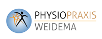 Physiopraxis Weidema